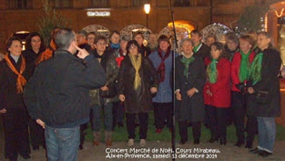 Noël crs Mirabeau 13.12.14 (3)